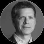 Paul Rajchgod, Member of the Board, Centi Ltd.